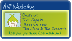 AliiWedding-menu-thumb